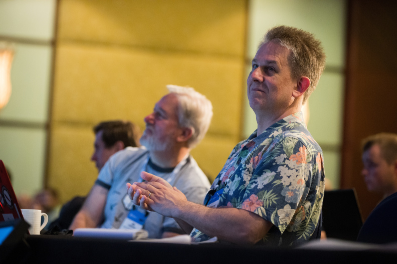 20170516_the-linux-foundation_apachecon-2017_miami_florida-086_33890548423_o.jpg