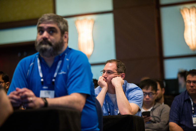 20170516_the-linux-foundation_apachecon-2017_miami_florida-079_34659875816_o.jpg