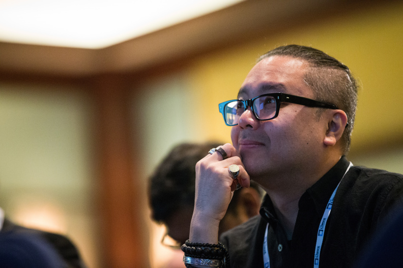 20170516_the-linux-foundation_apachecon-2017_miami_florida-077_34659881056_o.jpg