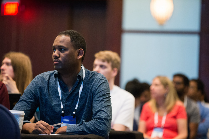 20170516_the-linux-foundation_apachecon-2017_miami_florida-056_34659896296_o.jpg