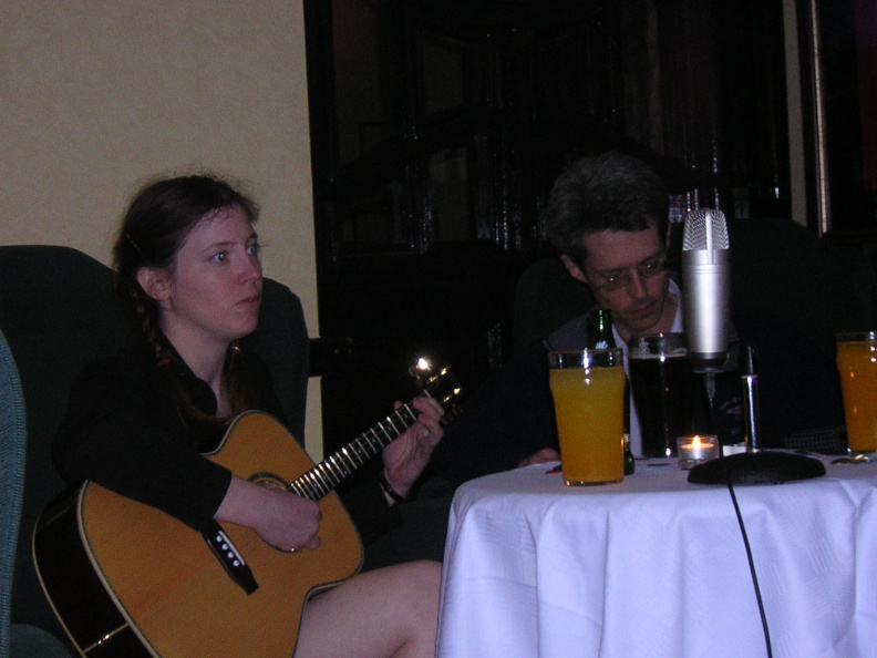 jam-session-in-dublin---lisa-dusseault-and-bill-rowe_178376379_o.jpg