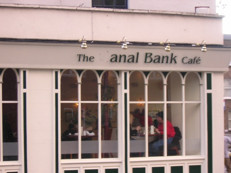 the-canal-bank-cafe_128006702_o.jpg