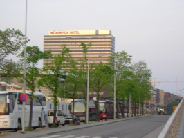 moevenpick-hotel-seen-from-the-central-station 475301916 o