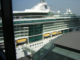 ship-outside-my-window 474472200 o