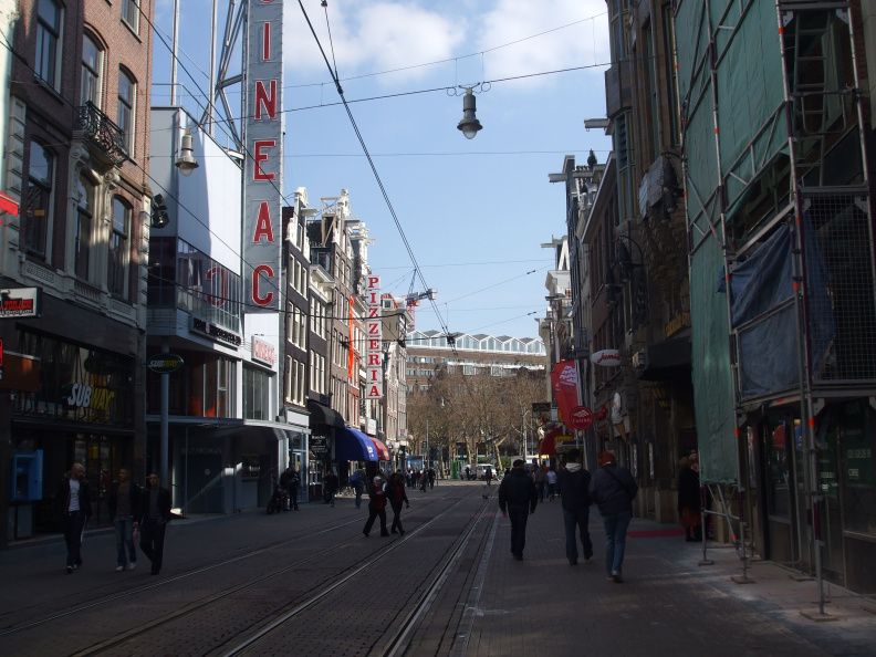 more-walking-around-amsterdam-photos_2402875335_o.jpg