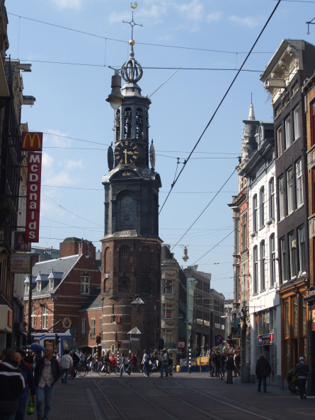 more-walking-around-amsterdam-photos_2402876069_o.jpg