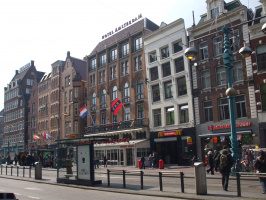 walking-around-amsterdam 2396350195 o