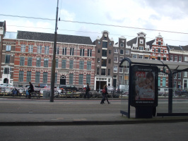 walking-around-amsterdam 2397165302 o