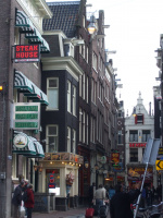 walking-around-amsterdam 2397186570 o