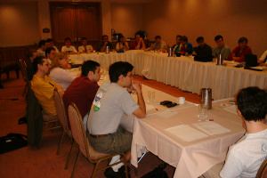 apachecon-2001-asf-members-meeting 63908271 o
