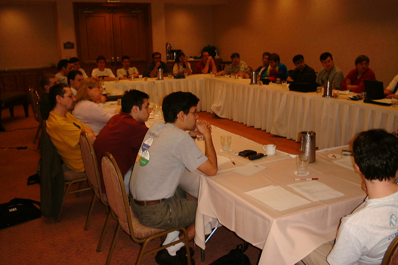 apachecon-2001-asf-members-meeting_63908271_o.jpg