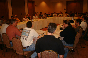 apachecon-2001-asf-members-meeting 63908272 o