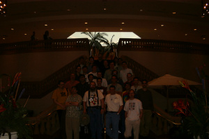 apachecon-2001-asf-members-meeting 63908273 o