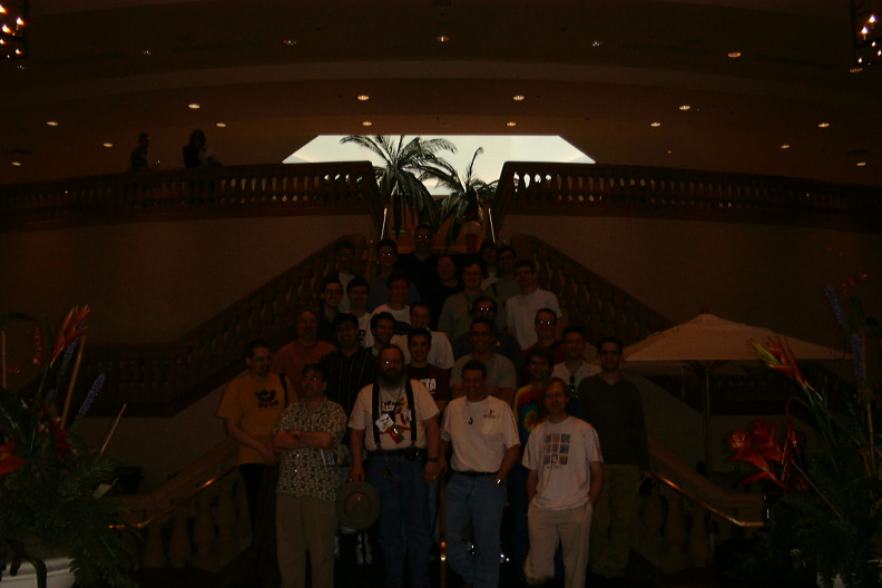 apachecon-2001-asf-members-meeting_63908273_o.jpg