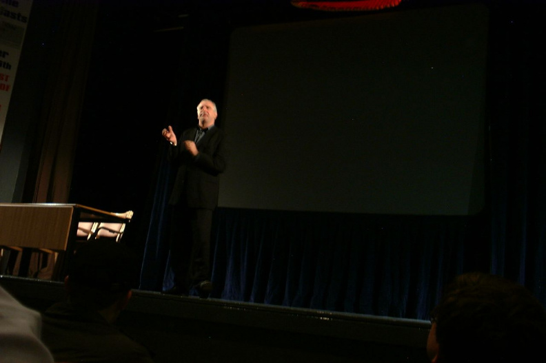 douglas-adams-at-apachecon_63961669_o.jpg