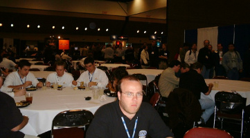 apachecon-2001-lunch 63896502 o