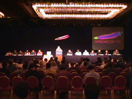 apache-core-developer-panel-session 63963566 o