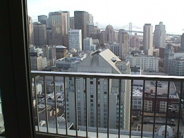 apachecon-san-francisco-hotel-room 63963694 o