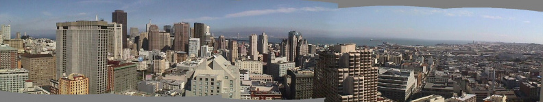panorama-of-san-francisco_63963679_o.jpg
