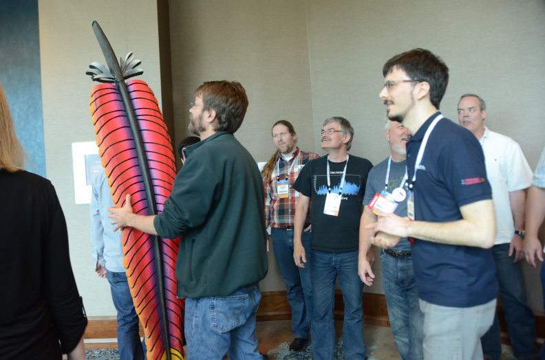 the-apache-feather_16527970454_o.jpg