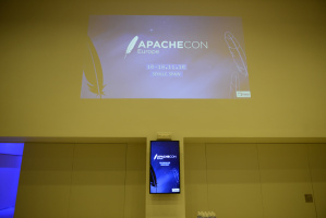 apachecon-europe-2016 31200314395 o