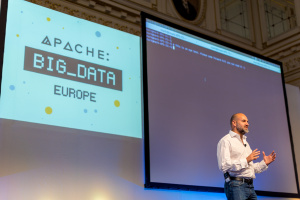 apache-big-data-europe-2015 21236437403 o