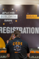 apache-big-data-europe-2015 21669705160 o