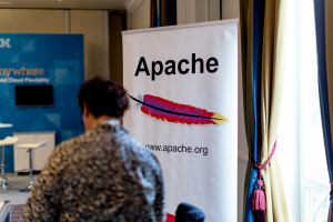 apache-big-data-europe-2015 21845941592 o