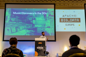 apache-big-data-europe-2015 21867046941 o