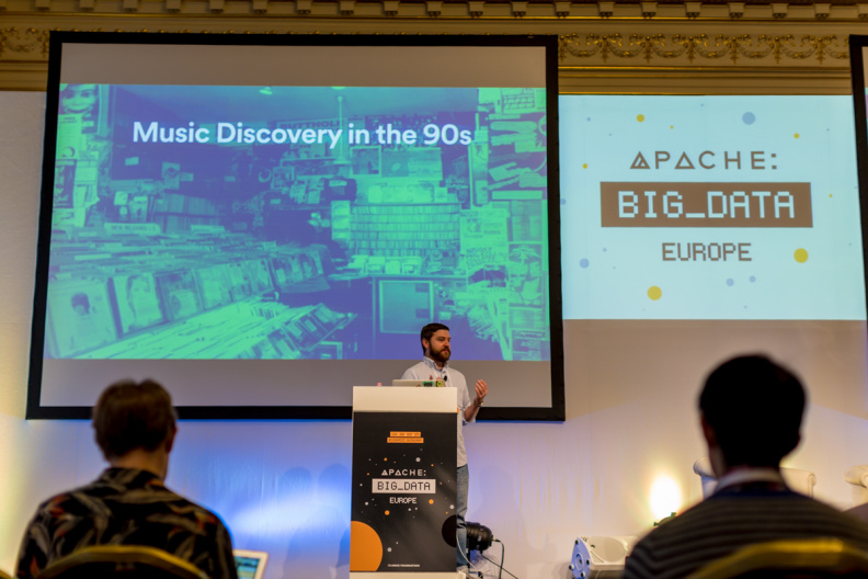 apache-big-data-europe-2015_21867046941_o.jpg